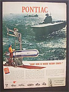 1944   Pontiac (Image1)