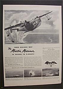 1944  Martin  Aircraft (Image1)