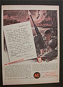 1944  AC  Motors  Corporation (Image1)