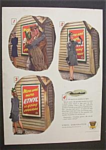 1944   Ethyl  Corporation (Image1)