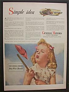 1944   General   Motors (Image1)