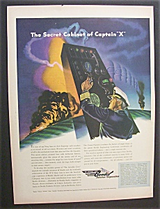 1944   Bendix  Aviation  Corporation (Image1)