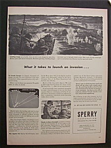 1944  Sperry  Corporation (Image1)