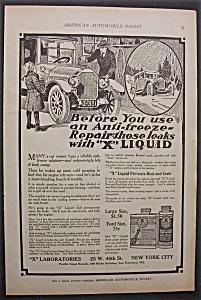 1919   X   Liquid (Image1)