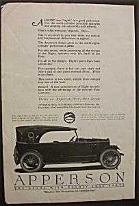 1920  Apperson  Bros.  Automobile  Co (Image1)