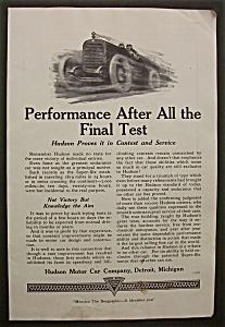 1920  Hudson  Motor  Car  Company (Image1)