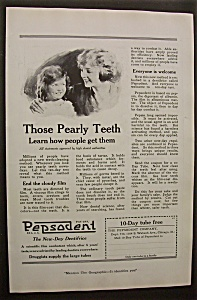 1920  Pepsodent (Image1)