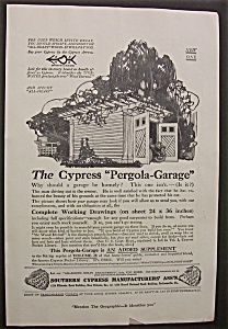 1920  Southern  Cypress  Manufacturers (Image1)