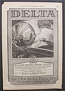 1923  Delta  Electric  Co. (Image1)