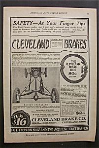 1923  Cleveland  Brake  Co (Image1)