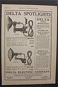 1924  Delta  Spotlights (Image1)