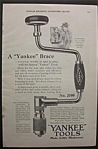 1925   Yankee  Tools (Image1)