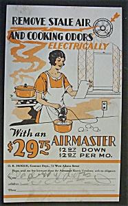 1925  Airmaster (Image1)