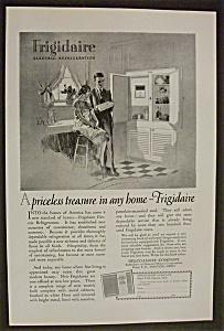 1926  Frigidaire  Electric  Refrigeration (Image1)