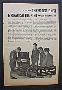 1946  U. S.  Army (Image1)