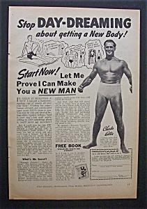 1946  Charles  Atlas (Image1)