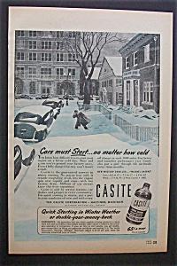 1947  Casite  Sludge  Solvent (Image1)