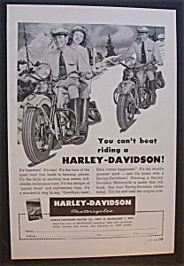 1948  Harley  Davidson (Image1)