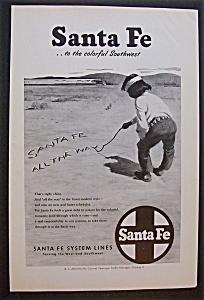 1949   Santa  Fe (Image1)