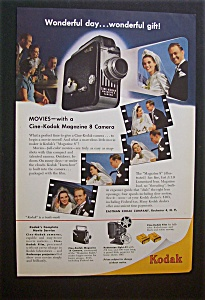 1949  Kodak (Image1)