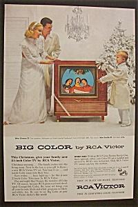 1955  RCA  Victor  Big  Color (Image1)