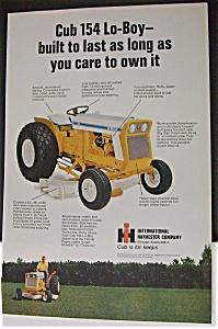 1970  International  Harvester (Image1)