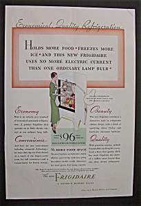 1933  The  New  Frigidaire (Image1)