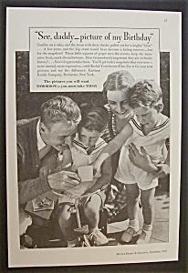1934  Kodak (Image1)
