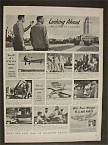 1950  U.  S.  Air  Force (Image1)