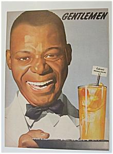 1941  Calvert  Whiskey (Image1)