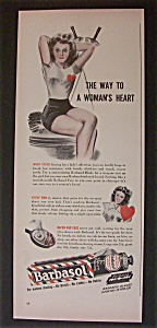 1943  Barbasol  Shaving  Cream (Image1)