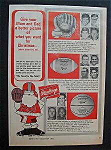 1966  Rawlings (Image1)