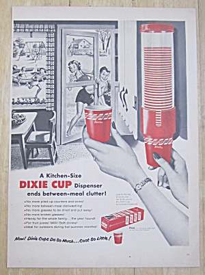 1969  Dixie  Cups (Image1)
