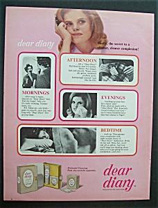 1966  Dear  Diary (Image1)