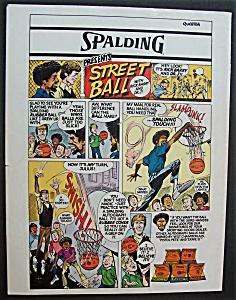 1977  Spalding  Balls (Image1)
