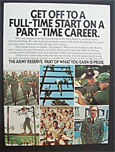 1977  Army  Reserve (Image1)