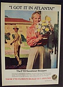 1977  FTD (Image1)