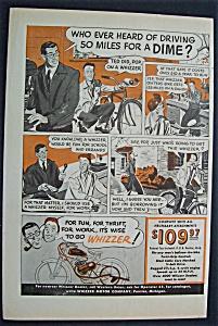 1949  Whizzer  Motor  Company (Image1)