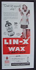 1947  Lin - X (Image1)