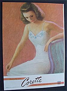 1947  Corette  Slips (Image1)