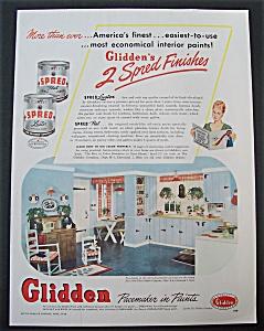 1948  Glidden  Paints (Image1)