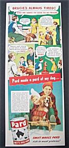 1948  Pard  Dog  Food (Image1)