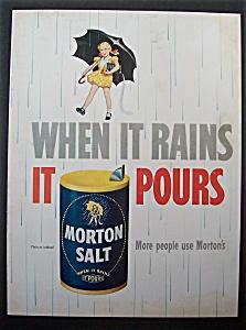 1952  Morton  Salt (Image1)