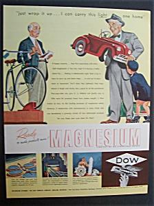 1945  Dow  Magnesium (Image1)