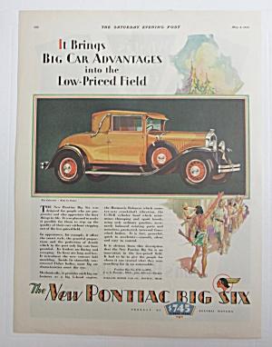 1955  Mopar  Parts (Image1)
