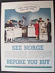 1945  Norge (Image1)