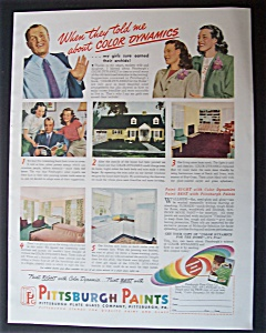 1947  Pittsburgh  Paints (Image1)