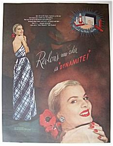1945  Revlon (Image1)