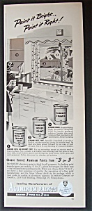 1946  Aluminum  Paints (Image1)