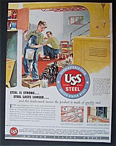 1948  USS  Steel (Image1)